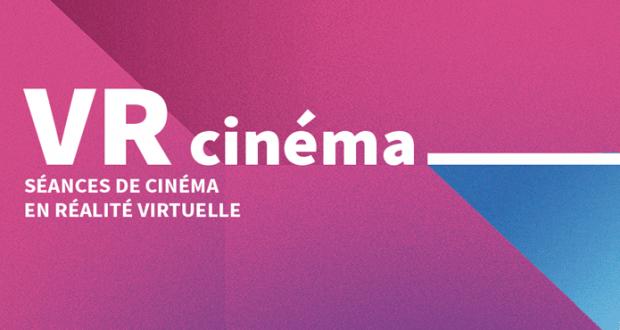 Fantasmée sur plusieurs décennies, la réalité virtuelle a aujourd'hui droit à son cinéma. Le Festival Européen du Film Fantastique, Seppia Interactive et le Shadok vous proposent plusieurs rendez-vous, pour vous immerger à 360° lors de véritables séances de cinéma VR.