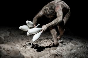 Les arts du cirque à l'honneur à Obernai, du 27 avril au 5 mai !Le festival Pisteurs d'Etoiles s'inscrit aujourd'hui comme l'un des principaux points de convergence de la filière cirque en Région Grand Est, en proposant une fenêtre sur la création circassienne actuelle...