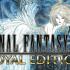Plus d'un an après sa sortie initiale sur PlayStation 4 et Xbox One, Final Fantasy XV (Square Enix) fait son (très attendue) apparition sur Windows.