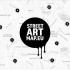 C'est tout nouveau, c'est tout beau !Un tout nouveau site, Strasbourg.streetartmap.eu, vient de faire son apparition sur la toile. Il s'agit d'une carte interactive et participative, qui permet aux utilisateurs de découvrir les différentes œuvres Street Art de l'Eurométrople de Strasbourg.