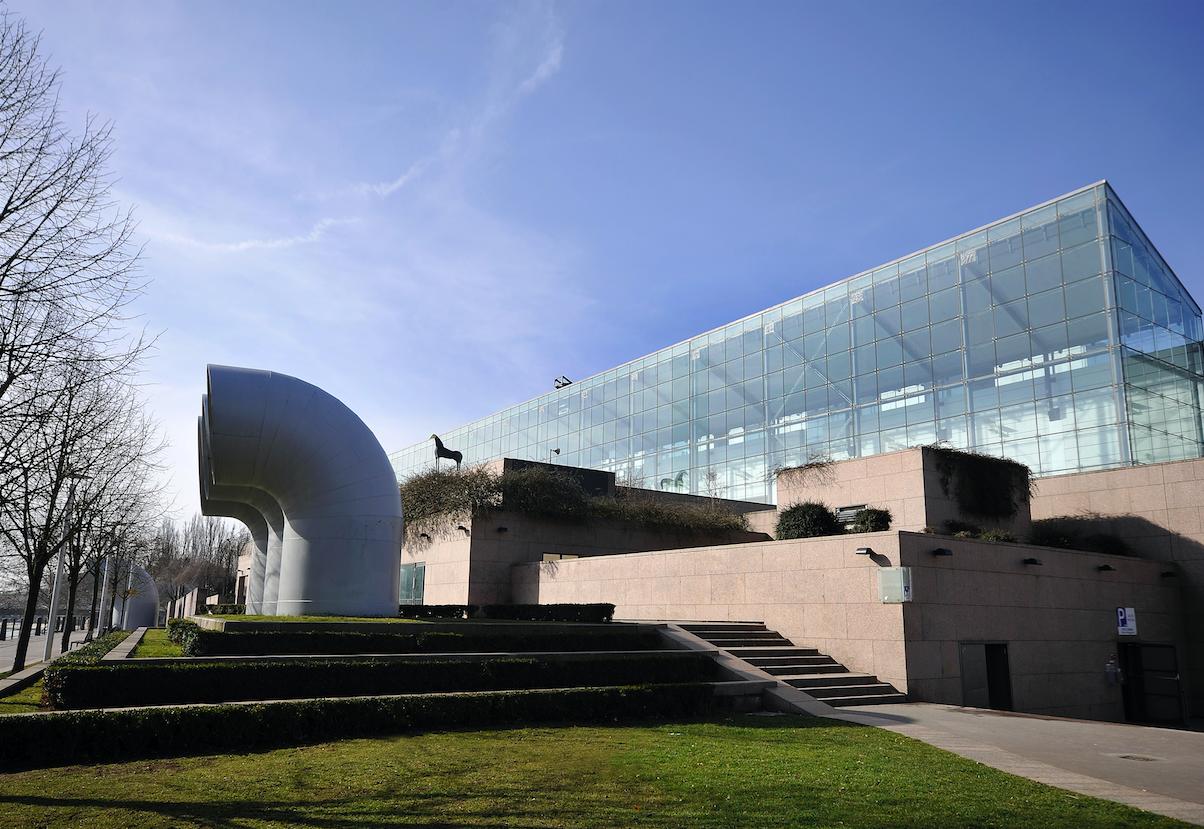 Le 6 novembre 2018, le MAMCS – Musée d'Art moderne et contemporain de Strasbourg fêtera ses 20 ans. À cette occasion, une saison nommée « Happy 20 » consacrée aux 20 ans du musée est prévue, de mai 2018 à mai 2019, afin de donner à voir au public la vitalité de la création contemporaine à Strasbourg ainsi que la richesse et la diversité des acteurs engagés dans ce champ.