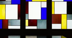 On vous l'annonçait déjà dans l'édito du magazine, ce numéro du mois de mai fait honneur au MAMCS - Musée d'Art moderne et contemporain de Strasbourg à l'occasion de son 20e anniversaire. C'est pour nous, le temps de vous proposer une petite rétrospective des dates clés de ce musée incontournable au cœur de la capitale européenne. Happy 20 MAMCS !