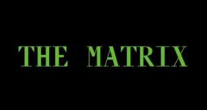 Le 26 mai, l'Orchestre philharmonique de Strasbourg investira le Zénith Europe de Strasbourg, à l'occasion des 10 ans de la salle de spectacle, dans le cadre du ciné- concert : The Matrix.