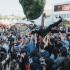 Le NL Contest by Caisse d'Epargne, le Festival International des Cultures Urbaines, revient pour sa 13e édition, du 18 au 20 mai 2018 au Skate Park de la Rotonde à Strasbourg.