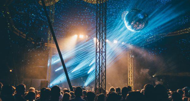 Le Pelpass Festival est de retour pour sa deuxième édition ! Rendez-vous les 24, 25 et 26 mai au Jardin des Deux Rives pour le festival de plein air incontournable de Strasbourg !