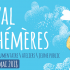 Depuis maintenant de six ans, le festival Les Ephémères ne cesse de se développer en proposant chaque année une nouvelle mouture, une nouvelle identité. Comme un papillon éphémère, il prend vie durant une quinzaine de jours.