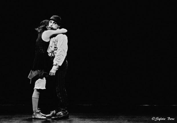 Après avoir quitté les cirques et les cabarets internationaux pour revenir au théâtre, Camilla et Simone créent Pss Pss. La suite appartient à l'histoire... Et pour la découvrir, on vous donne rendez-vous à l'Espace K du 29 mai au 2 juin (tous les soirs à 20h30).