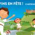 Après le succès de l'édition dernière, SlowUp Alsace revient pour une nouvelle édition, le dimanche 3 juin.