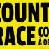 La course d'obstacles 100% nature et 100% fun, l'Xtrem Country Race revient à Lipsheim pour une nouvelle édition, le dimanche 24 juin ! Au programme de cet événement hors-normes : deux épreuves sur des parcours de 5 et 10km.