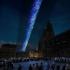 Après le succès tonitruant des dernières éditions des Illuminations de la Cathédrale, la Ville de Strasbourg renouvelle l'expérience, de façon inédite ! Du 7 juillet au 2 septembre vous pourrez retrouvez un spectacle qui change de format