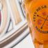 La 9e édition de la Fête de la Bière de Saverne, organisée par la Brasserie La Licorne, aura lieu du 24 au 26 août dans l'exceptionnel cadre du Parc du Château des Rohan de la ville de Saverne.