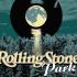 C'est une grande première ! Le parc d'attraction Europa-Park accueillera les 16 et 17 novembre prochain la première édition du Rolling Stone Park, un festival de rock, à l'initiative de FKP Scorpio et la version Allemande du magazine musical Rolling Stone