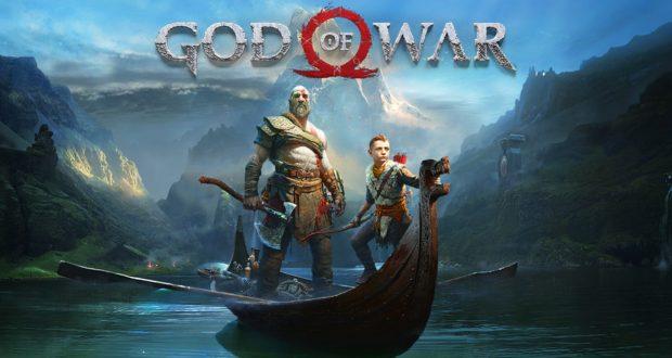 Développé par Santa Monica Studio et publié par Sony Interactive Entertainment, le huitième opus de la saga homonyme est sorti le 20 avril 2018 en exclusivité sur PlayStation 4.