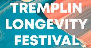 L'association Longevity propose cette année encore un tremplin local pour musiciens amateurs d'Alsace et du Bade-Wurtemberg.