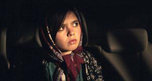 Les films de juin décryptés par notre rédactrice Lauriane Albouy. Au programme ce mois-ci : Manhattan Storie de Dustin Guy Defa, Everybody knows de Asghar Farhadi et Trois visagesde Jafar Panahi