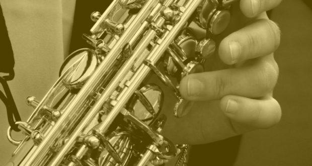 Musiques Éclatées propose une mission de Service Civique. Le/la volontaire aura pour objectifs d'accompagner ce nouveau dispositif et tout particulièrement : la préparation et le suivi de la drôle de journée (mini-festival) «Musiques Éclatées» le 30 mars 2019...