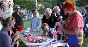 La 9e édition de la grande fête de l'automne, Robertsau en Fête se tiendra le samedi 29 septembre. À cette occasion, les associations organisatrices proposent un appel à artistes.