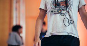 Le festival du jeu vidéo de Strasbourg, Start to Play revient pour sa 5e édition, du 24 au 26 août, dans un tout nouveau lieu : le CCI Campus de Strasbourg.