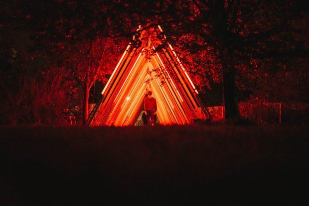 Pour sa 6e édition, le Longevity Festival se tiendra comme chaque année au Jardin des Deux-Rives, à Strasbourg, et aura lieu pour la toute première fois sur trois jours, du 24 au 26 août.