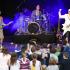 Entre le mercredi 1er et le dimanche 5 août, le Parc du Minigolf de Niederbronn-les-Bains se métamorphosera une nouvelle fois en Festival « Mômes en Scène » en laissant aux Arts Vivants de la Rue le plaisir de l'investir.