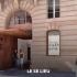 """L'annonce vient de tomber ! En juin 2019, un nouveau lieu, dédié à la culture, au patrimoine et à l'architecture nommé le """"5e lieu"""" verra le jour sur la place du Château. Sous forme deCentre d'Interprétation de l'Architecture et du Patrimoine..."""