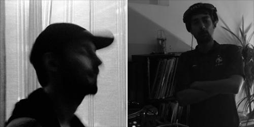 Fin juillet, lesdeux lauréatsdutremplin local pour Djs et producteurs de musique électronique amateursd'Alsace et du Bade-Wurtemberg ont été sélectionnés : ils'agit d'OstalgieetHugo Llobis.