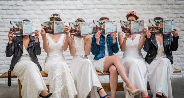 Pour cette troisième édition, Wild Wedding Alsace organise deux Wild Festivals dans deux secteurs au coeur de l'Alsace : les 15 et 16 septembre à l'Hippodrome de Hoerdt et les 29 et 30 septembre au Kota Alsace - Village Finlandais de Bergholtz.