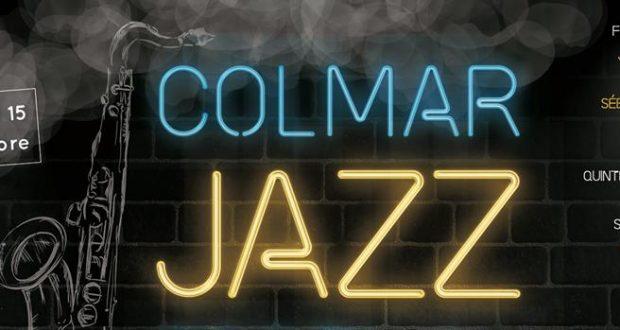Depuis son lancement, le Colmar Jazz Festival peut se targuer d'avoir accueilli les musiciens de jazz les plus importants de ces dernières années. D'année en année, le festival conserve sa ligne directrice entre délité aux fondamentaux du jazz,...