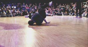 Pour sa 4e édition, qui se tiendra le samedi 22 septembre au Forum de Saint- Louis, le Festival Art de Rue proposera le Battle of Sun, une compétition internationale de Break Dance.
