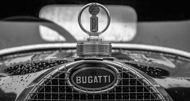 Du 14 au 16 septembre, la ville de Molsheim accueillera la 35e édition du festival Bugatti. Durant ces trois jours, les propriétaires de Bugatti seront invités par les Enthousiastes Bugatti Alsace à découvrir notre belle région en parcourant les routes d'Alsace et cette année également de Moselle.