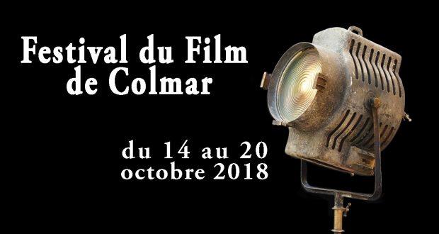 Chaque année, le festival du film de Colmar propose au public, le temps d'une semaine, d'assister à des séances « stars » gratuites en présence d'acteurs, de réalisateurs et de producteurs.