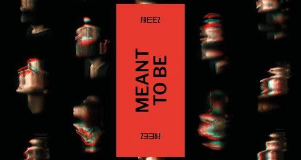 Lauréats FAIR 2018 et finalistes du Prix Chorus et Ricard SA Music Live 2017, il ne manquait plus qu'un seul élément pour compléter l'actualité du groupe FREEZ. C'est donc naturellement que le quatuor finira l'année en beauté en présentant son premier EP « Frame », disponible à partir du 2 novembre !