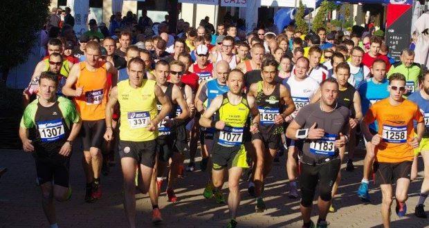Rendez-vous le 14 octobre à Roppenheim pour la 6e édition des Foulées du Kiwanis. Le rendez-vous sportif caritatif annuel incontournable en Alsace du Nord, proposera en plus du 5 et du 10 km habituel une marche solidaire (sur une boucle de 5km).