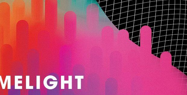 Porté par l'association Le Tube, Timelight invite à parcourir la ville durant le mois d'octobre, à la découverte des œuvres nées d'une réflexion collective menée par six artistes autour du mouvement Disco, genre musical mais aussi révolution sociale des années 70.