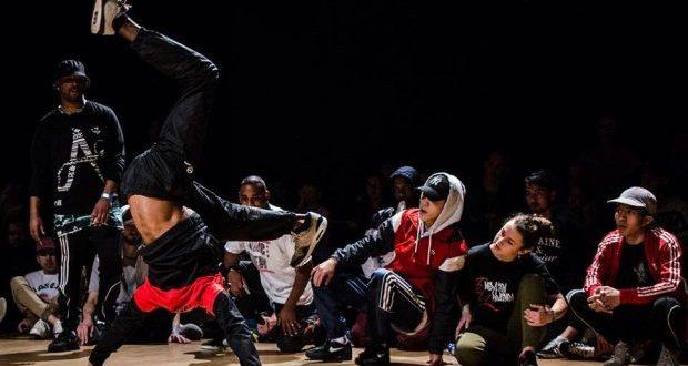 Devenu l'un des rendez-vous phares de l'automne, The Circle of Dancers revient pour une 7e édition, au PréO, le dimanche 14 octobre.