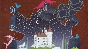 Le festival « La Vallée des Contes » fête cet automne sa 19e édition, bel exemple de ténacité, d'engagement et de passion ! Rendez-vous du 5 au 20 octobre dans divers lieux de la vallée de Munster pour découvrir les spectacles, rencontres et soirées qui rythmeront le programme de cette nouvelle année.