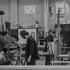 L'École supérieure d'art dramatique du Théâtre National de Strasbourg, dirigée par Stanislas Nordey, est une école nationale de formation professionnelle dont la particularité est double : son existence est indissociable de celle du théâtre et sa logique pédagogique est celle de l'interdisciplinarité...
