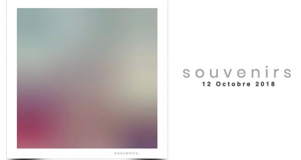 Deux ans après son premier EP « Voyage », thems revient avec « Souvenirs », un EP de cinq titres, construit par des lignes de piano, pleines de nostalgie et par des voix comme venues tout droit du passé.