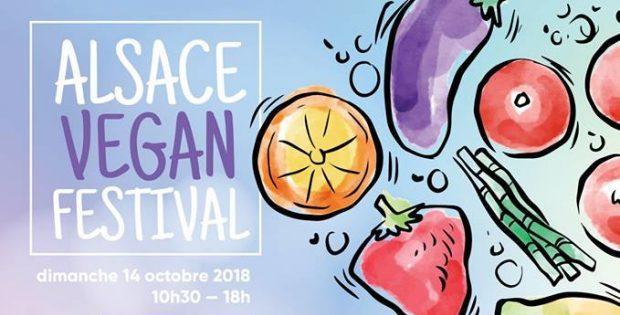L'association Farplace France présentera, le dimanche 14 octobre, au Centre Socio-Culturel de l'Escale, son tout premier festival vegan. Cet événement sera l'occasion de découvrir ou faire découvrir à vos proches des alternatives éthiques en matière d'alimentation, d'hygiène, de mode, etc.