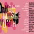 Du 9 au 18 novembre, direction le Musée Würth pour une dizaine de jours, dédiés au piano. La troisième édition de Piano au Musée Würth sera celle des « générations » d'interprètes : des élèves de l'École Municipale de Musique d'Erstein à Philippe Entremont...