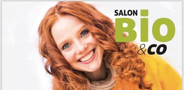 Du 26 au 29 octobre, au Parc des Expositions du Wacken à Strasbourg, retrouvez plus de 225 exposants, régionaux et nationaux, à l'occasion de la 11e édition du salon Bio&Co d'automne.