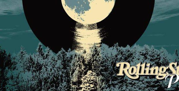 Nous vous l'avions annoncé il y a quelques mois : Europa-Park accueillera les 16 et 17 novembre prochains la première édition du Rolling Stone Park.