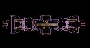 Le festival international des arts sonores, Exhibitronic présentera du 17 au 21 octobre sa huitième édition, entre Strasbourg et Freiburg. Une nouvelle édition riche en couleurs et en échanges sonores !