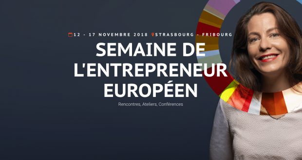 Que vous soyez créateur ou repreneur, auto-entrepreneur, à la tête d'une PME ou encore lancé sur les voies d'une start-up qui cherche à se développer vers l'Allemagne, vous trouverez forcément l'information et les contacts dont vous avez besoin parmi les événements de la Semaine de l'Entrepreneur Européen.