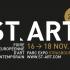 La 23e édition de ST-ART, la foire d'art contemporain de Strasbourg, ouvrira ses portes du 16 au 18 novembre au Parc des Expositions de Strasbourg. Pendant 4 jours, galeristes, artistes, collectionneurs, amateurs et professionnels se rencontreront...