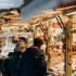 Après avoir remporté plusieurs fois le titre de « Best Christmas Market in Europe », Strasbourg Capitale de Noël, est à nouveau en lice pour ce concours, ouvert aux votes des internautes.