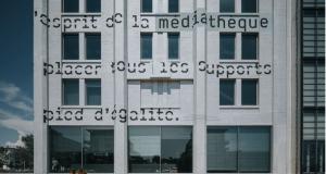 À l'occasion de son 10e anniversaire, la médiathèque André Malraux vous propose de vous évader du passé. Rendez-vous le samedi 8 décembre, de 14h à 18h, pour une journée unique, qui vous replongera dans les années 30', en plein cœur du Port de commerce.