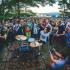 À vos agendas, le festival Décibulles revient pour sa 26 ème édition les 12, 13 et 14 juillet 2019 ! Comme chaque année depuis plus de 10 ans, le festival Décibulles organise son tremplin pour permettre à 3 groupes locaux émergents de pouvoir jouer sur la grande scène du festival en juillet.