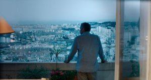 En décembre et janvier, le cinéma Odyssée, réputé pour son ouverture sur le monde, propose trois événements marquants autour du 7e art en mettant à l'honneur la diversité des cultures. Au programme : le 5e mois du cinéma coréen, la 7ème rencontre des cinémas et horizons arabes et le 30e mois du cinéma turc.