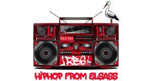 Depuis la rentrée, une nouvelle émission 100% hip hop local a investi la radio RBS. Le rendez-vous est donné tous les samedis de 18h à 20h avec Pierre Liermann et son équipe...